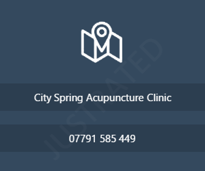 City Spring Acupuncture Clinic