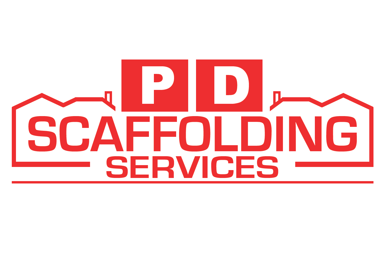PD Scaffolding limited