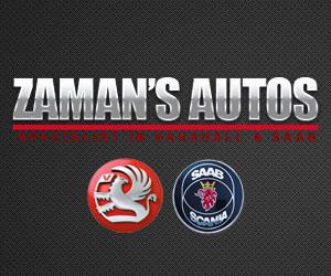 Zamans Car repair centre  Walsall