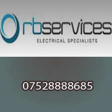 RB Services