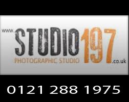 Studio 197