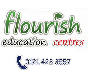 Flourish Tuition Centres