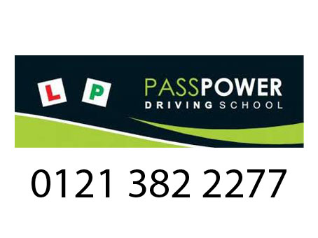 Pass Power