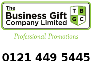 The Business Gift Company Ltd