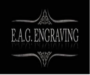 E.A.G. Engraving