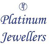 Platinum Jewellers