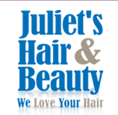 Juliet's Hair & Beauty