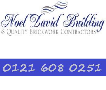 Noel David Building
