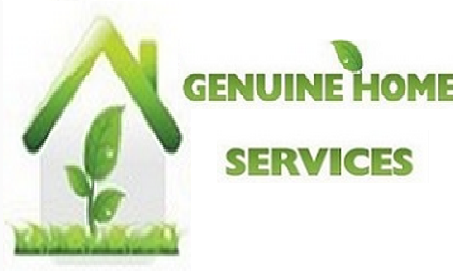Genuine home services