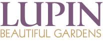 Lupin Gardens