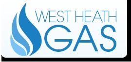 West Heath Gas