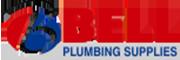 Bell Plumbing Supplies