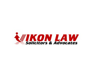 Ikon Law Ltd