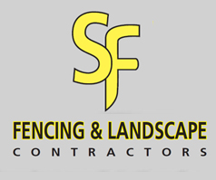 SF Fencing and Landscaping Contractors