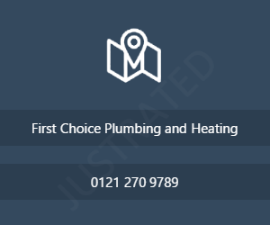 First Choice Plumbing & Heating