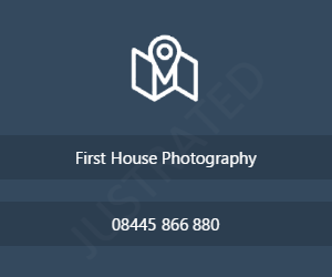 First House Photography