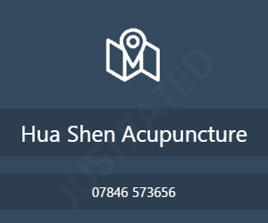 Hua Shen Acupuncture