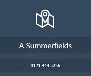 A Summerfields