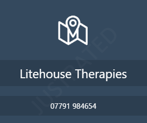 Litehouse Therapies