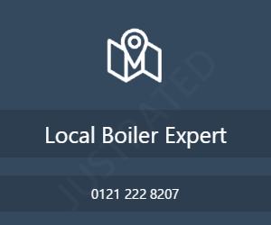 Local Boiler Expert