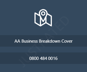 AA Business Breakdown Cover