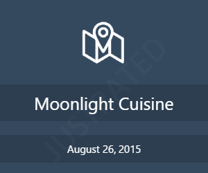 Moonlight Cuisine