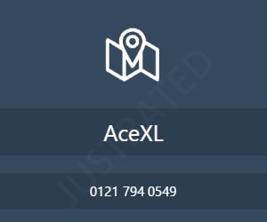 AceXL