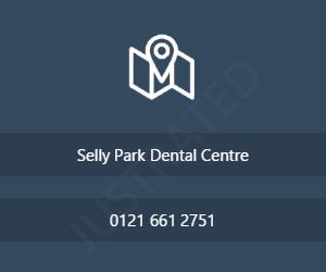 Selly Park Dental Centre