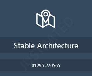 Stable Architecture