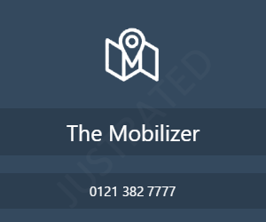 The Mobilizer