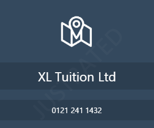 XL Tuition Ltd