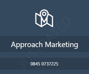 Approach Marketing