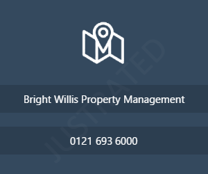 Bright Willis Property Management