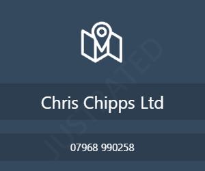 Chris Chipps Ltd