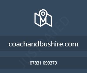 coachandbushire.com