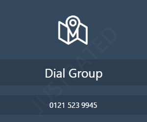 Dial Group