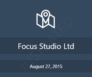 Focus Studio Ltd