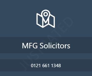 MFG Solicitors
