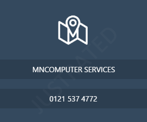 MNCOMPUTER SERVICES