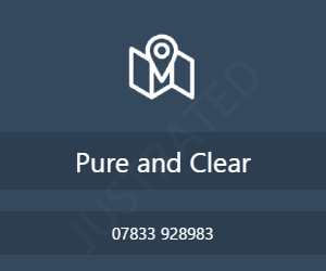 Pure & Clear