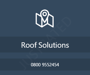 Roof Solutions