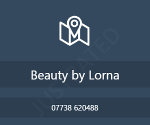 Beauty by Lorna