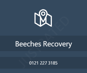 Beeches Recovery