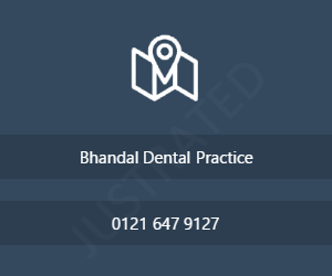 Bhandal Dental Practice