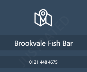 Brookvale Fish Bar