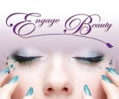 Engage Beauty Walsall