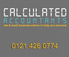 Calculated Accountants
