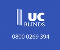 UC Blinds Birmingham