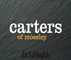 Carters of Moseley