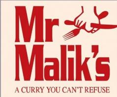 MrMaliks